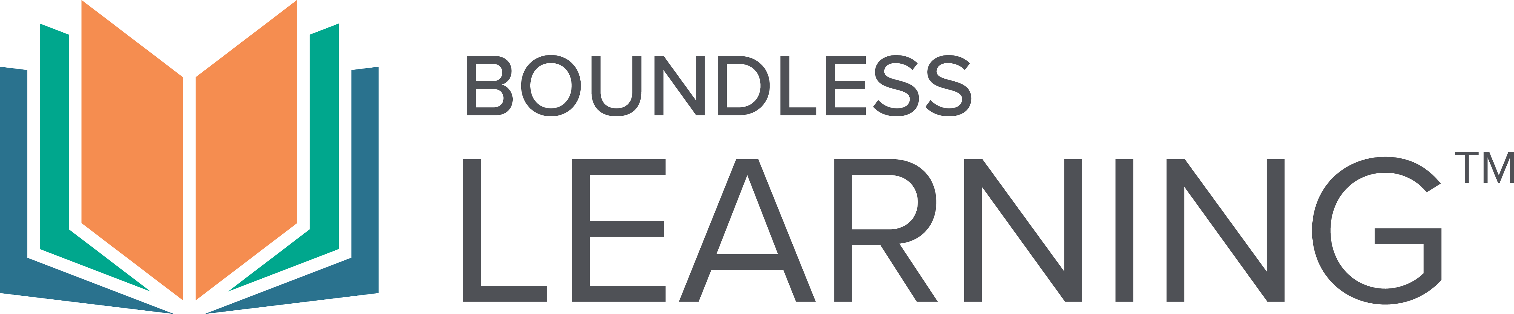 Boundless Learning
