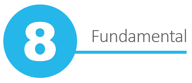 FF25:  Managing Your App