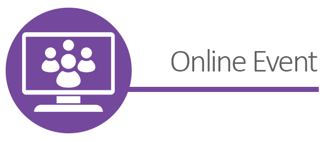 Fundamental Training - Online - Oct 17th & Oct 18th