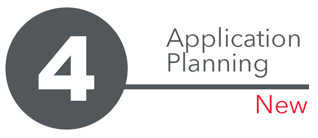 Clone of AP04: Documenting Your Application [TEST]