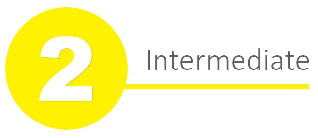 II05: Distributing Data with Enhanced Reports (42min)