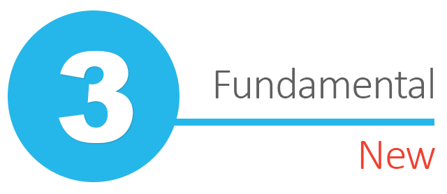 FF06: Building an App - Adding Relationships (28min)