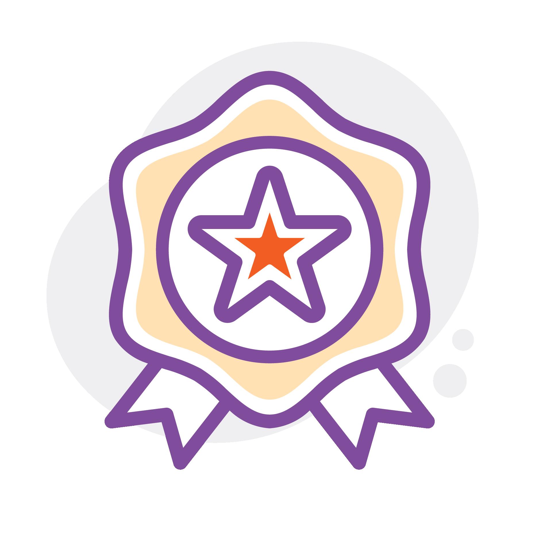 2018 Certification - App Builder [TEST]