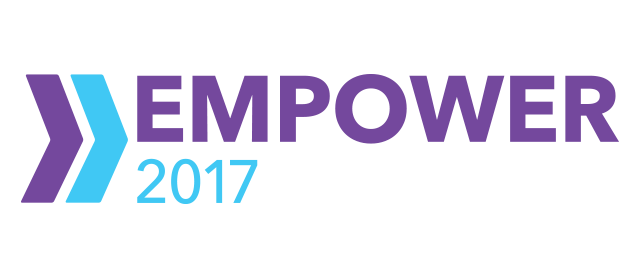 EF03: Quick Base EMPOWER2017
