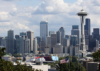 Fundamental Training – Seattle - Sep 18th and 19th