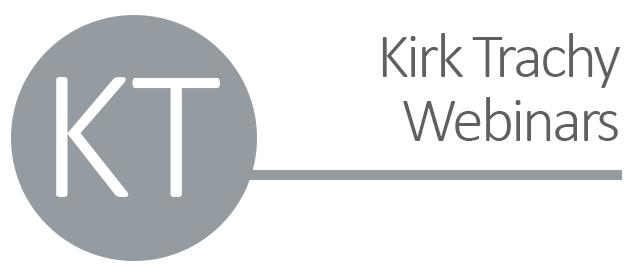 WA02: Webhooks Example - Manage Records (53min)