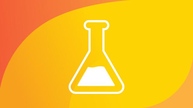 Laboratory Techniques