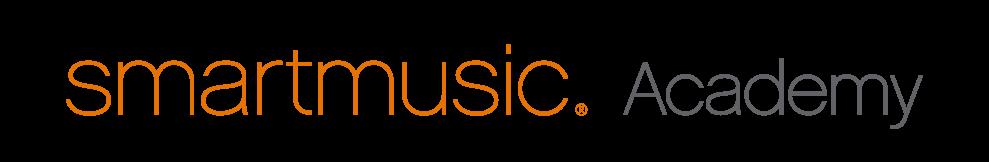 SmartMusic Academy
