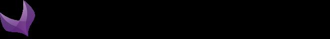 Akeneo Akademy