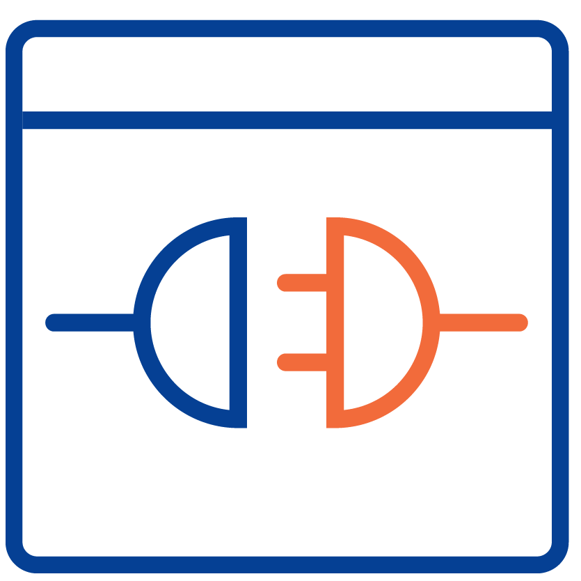 Bullhorn - Checkr Integration Setup Guide