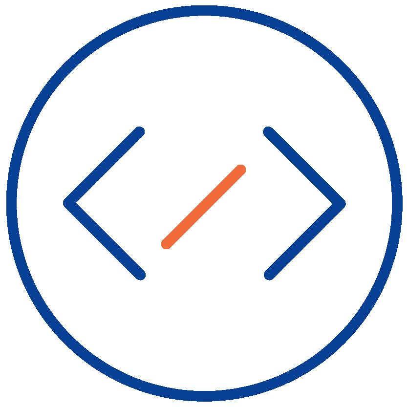 Checkr-hosted Invite Flow Setup Guide