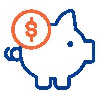 Configure Payments