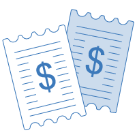 Billing and Invoices