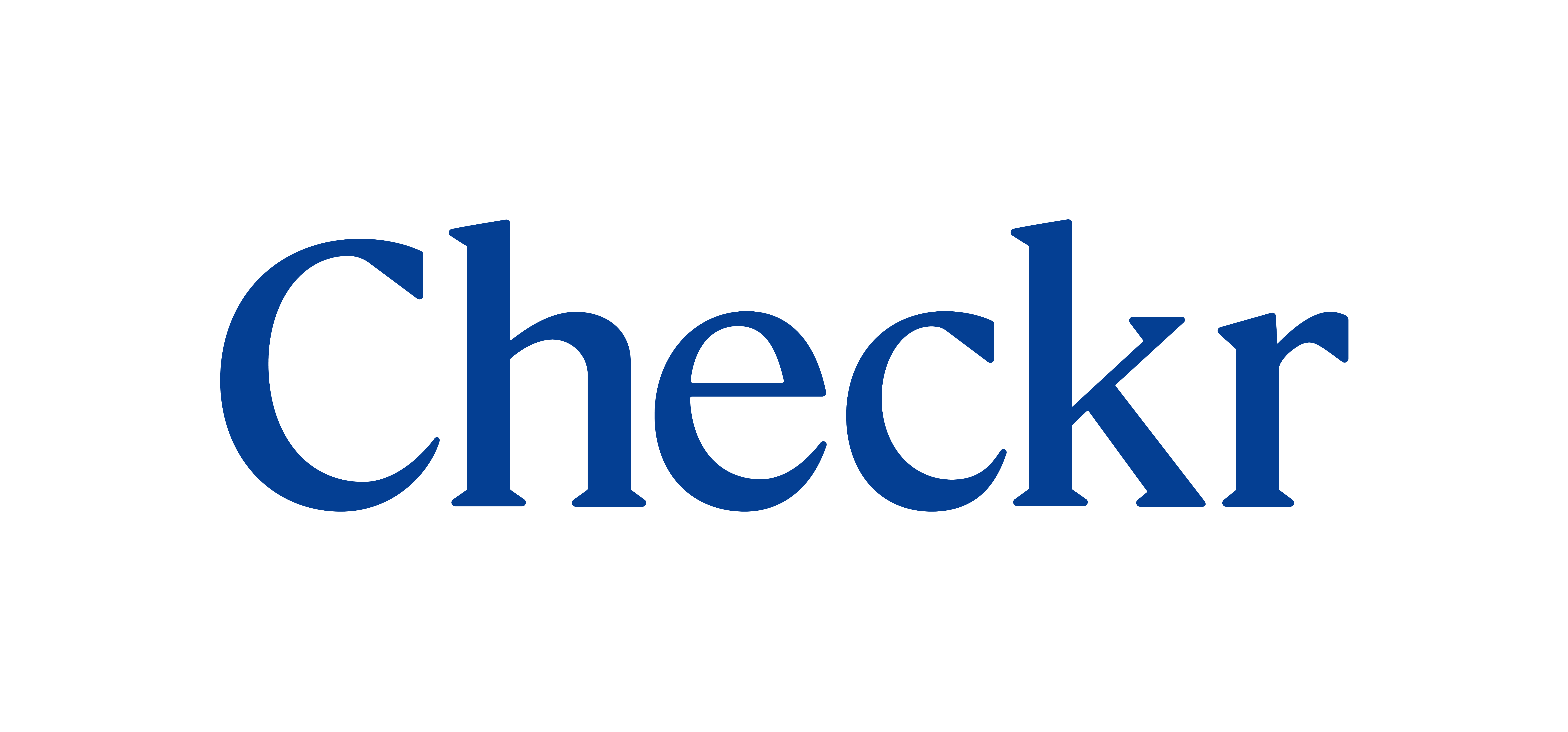 Checkr Education