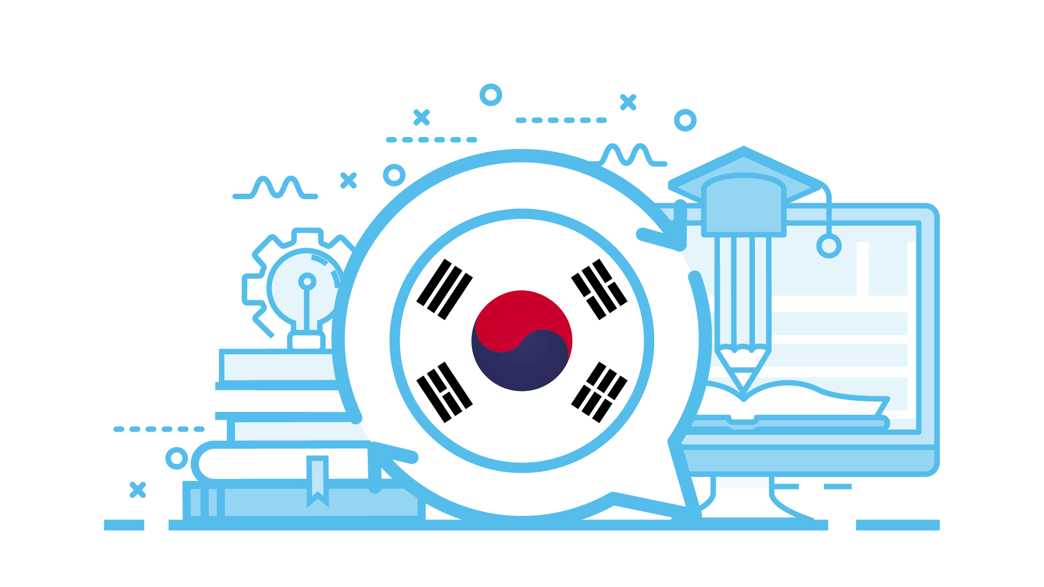 Programmatic Resources | 한국어