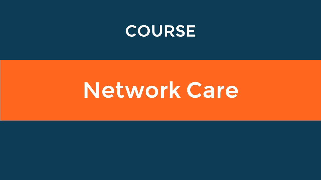 Network Care