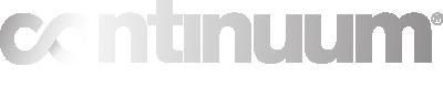 Continuum University