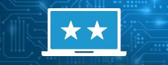 Dispatcher / Coordinator / Customer Service Representative - Advanced - Part I
