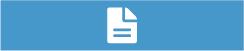Business Intelligence (BI) - Dashboard Tips and Tricks