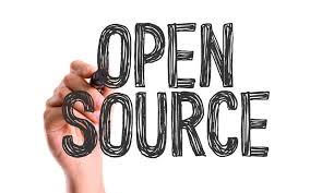 オープンソース(日本語)