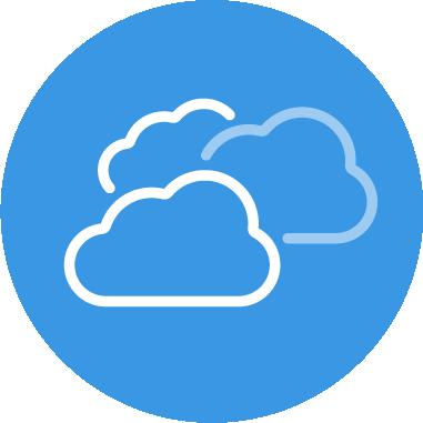 SKO200 - Cloud Security