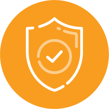 SKO100 - Security Basics