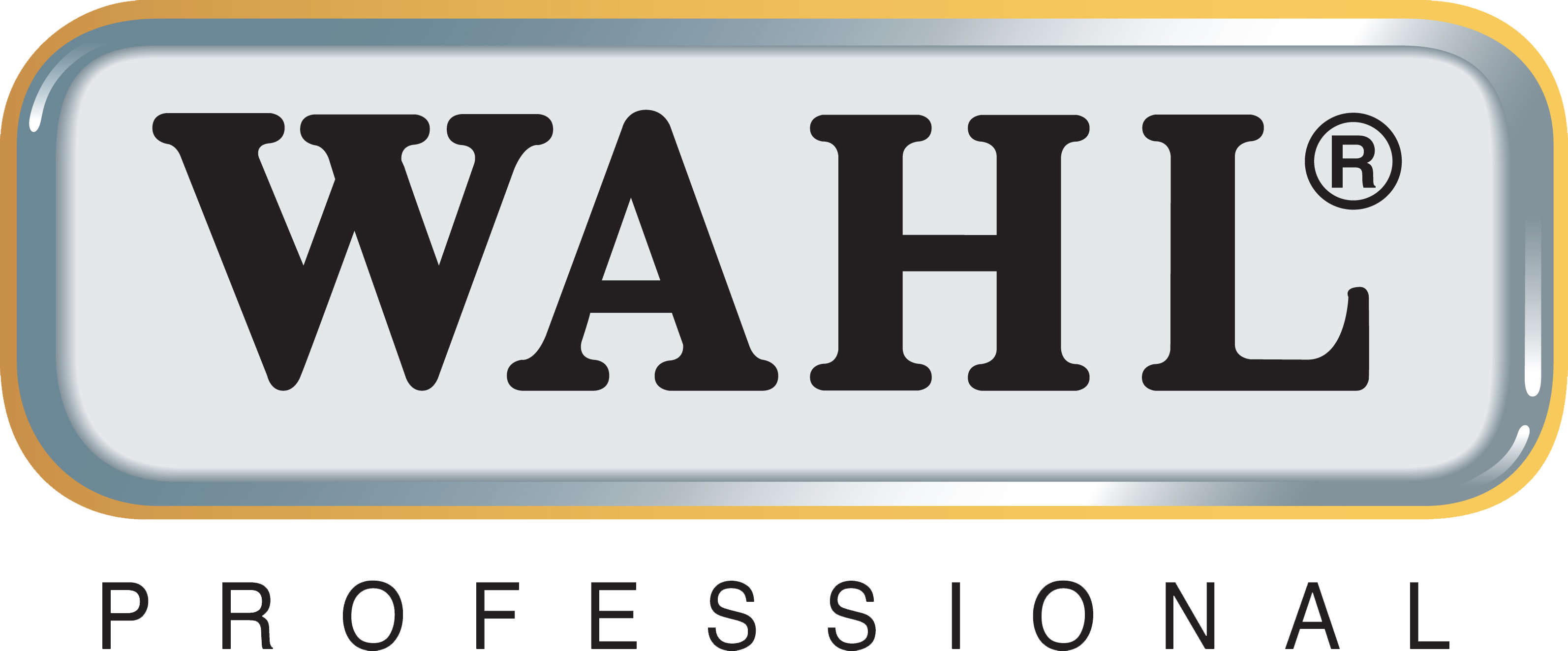 Wahl Professional Online Education