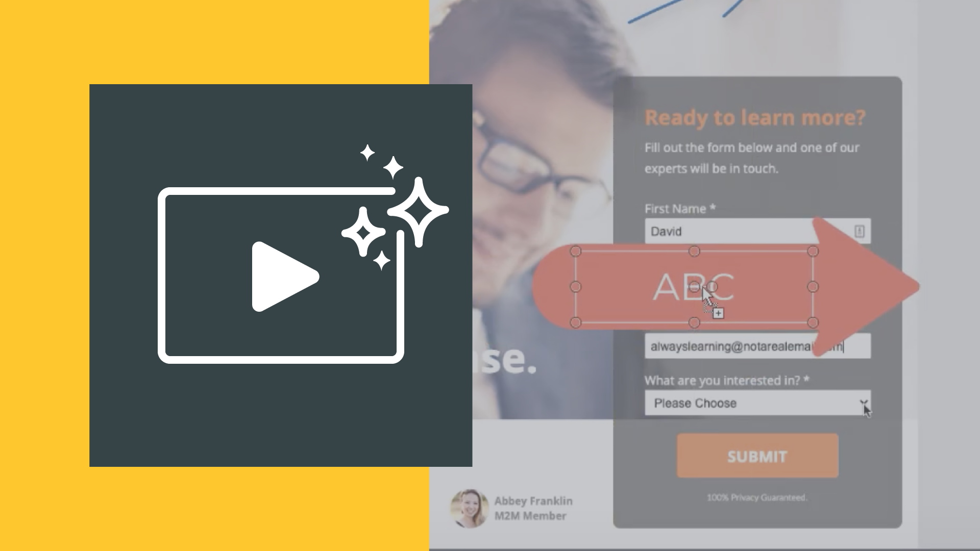 Screen Recording Basics: Video Editing, Part 2