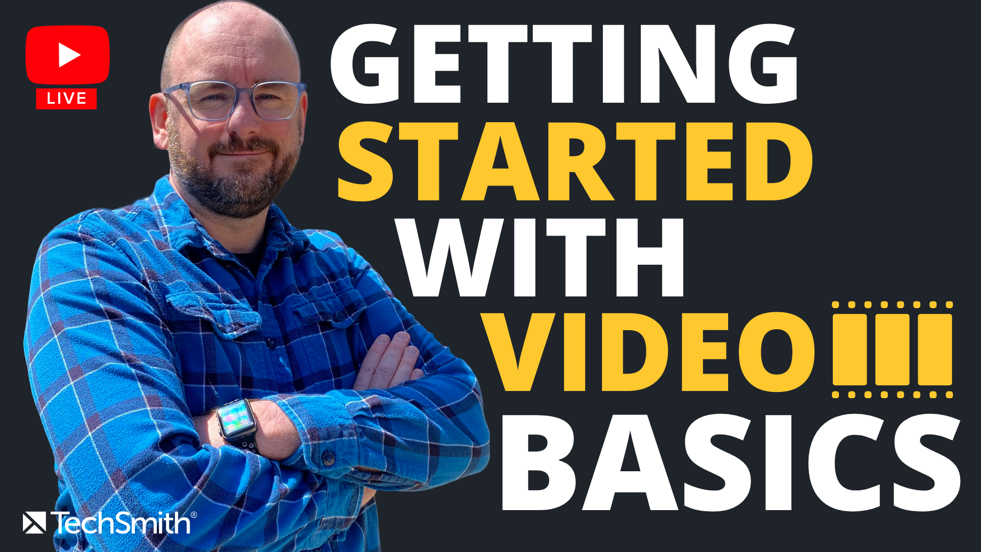 The Basic Tips You Need to Start Making Videos