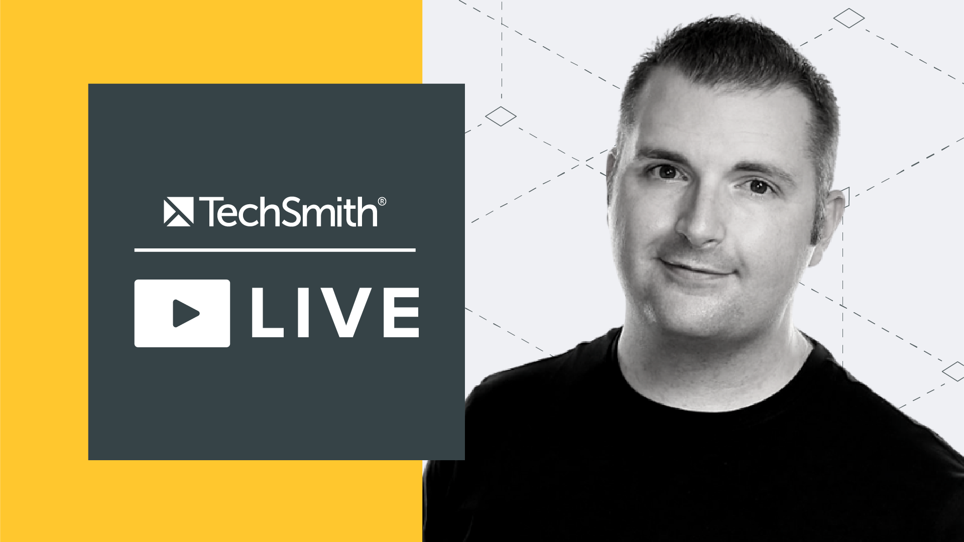 How To Design eLearning That Delivers Results With Tim Slade