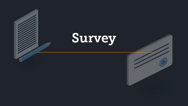Course Satisfaction Survey