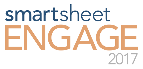 ENGAGE 2017 Sessions
