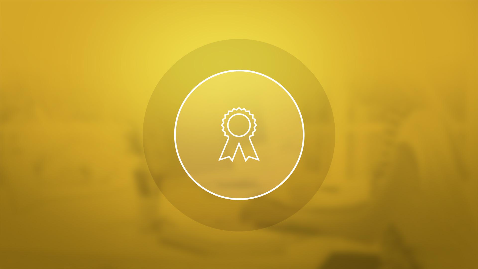 Smartsheet Product Certified User Exam 2018