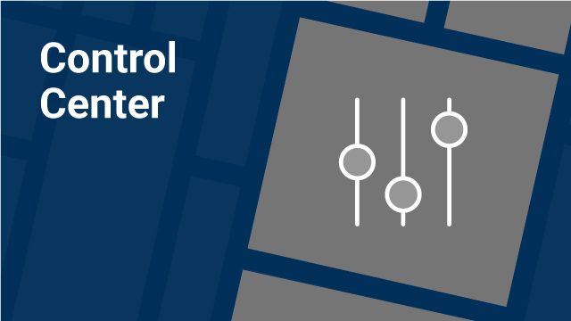 Smartsheet Control Center for Program Users (Project Creators)