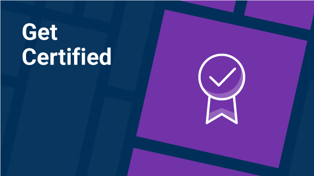 Smartsheet Product Certified User Exam 2020