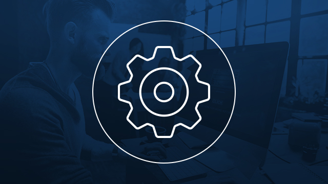 DataMesh App