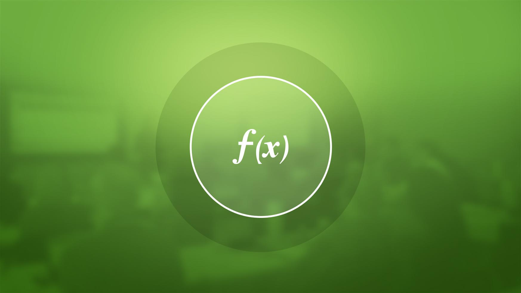 Advanced Functions & Cross-sheet Formulas in Smartsheet