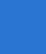 Smartsheet Accelerator for Events