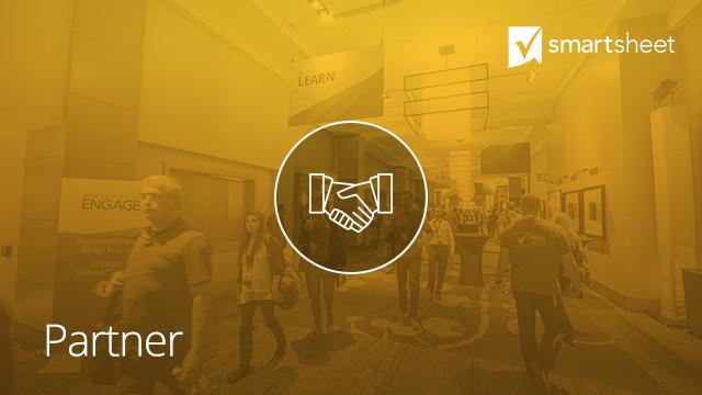 Smartsheet for Salesforce: Accelerate Your Sales