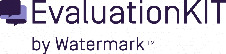 EvaluationKIT by Watermark Workshop - Setting Up Course Evaluations
