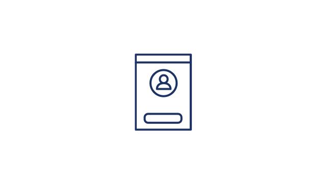 Talkdesk Callbar (Agents Certification)