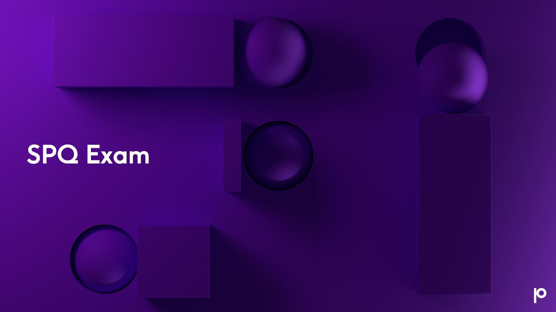 Sales Professional Qualification IBM i Security