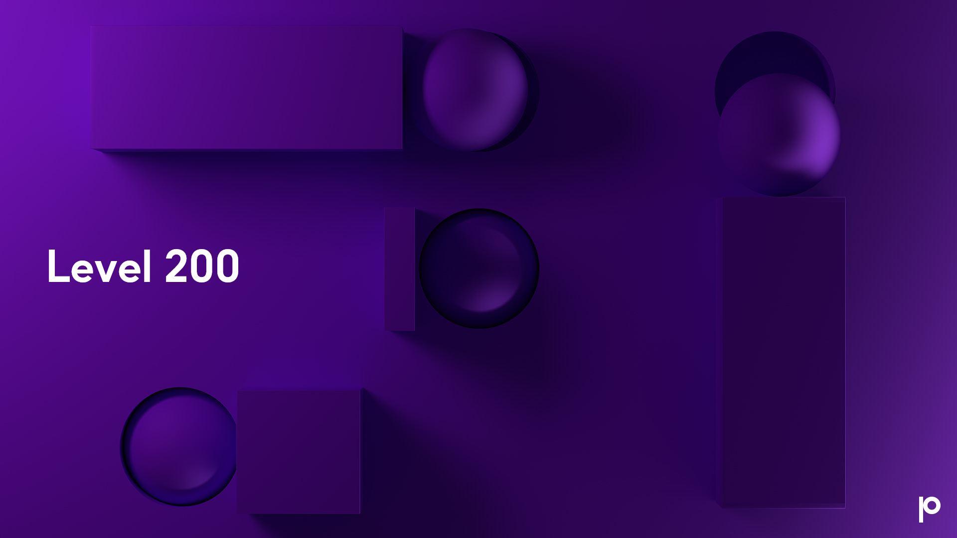 Assure MIMIX V9.0 – PPQ