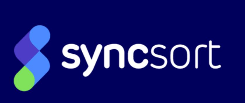 Syncsort University