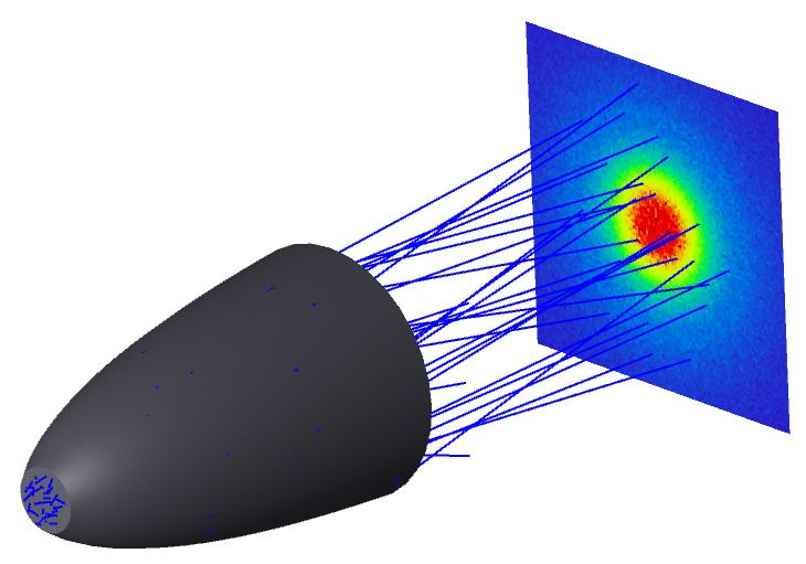 Illumination Systems: Optimization and Tolerancing