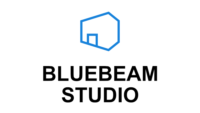 Bluebeam Studio