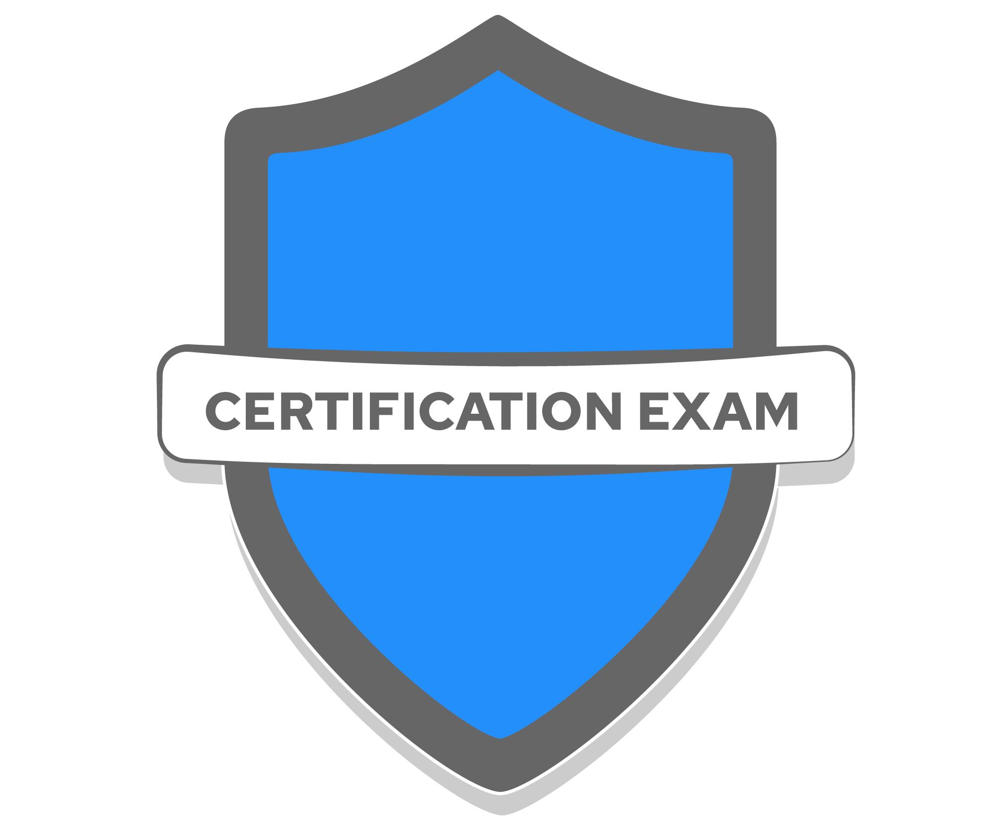 Vector Database Administrator Professional Certification Exam