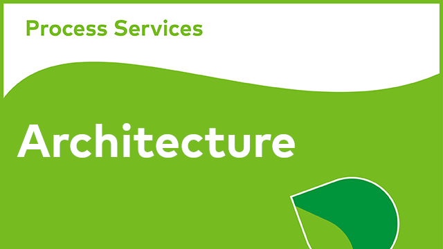 Alfresco Process Services - Architecture