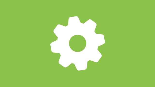 APS Developer Series