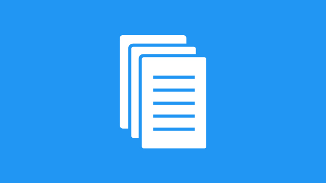 Alfresco Content Services - Administering